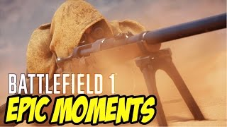 Battlefield 1 beta gameplay . Epic & funny moments in bf1Follow my Stream at http://www.twitch.tv/sadaplaysFollow me on Twitter http://twitter.com/sadaplaysMusic - https://www.youtube.com/watch?v=6FyIroEAduoLicensed under Creative Commons Attribution 4.0 International(http://creativecommons.org/licenses/