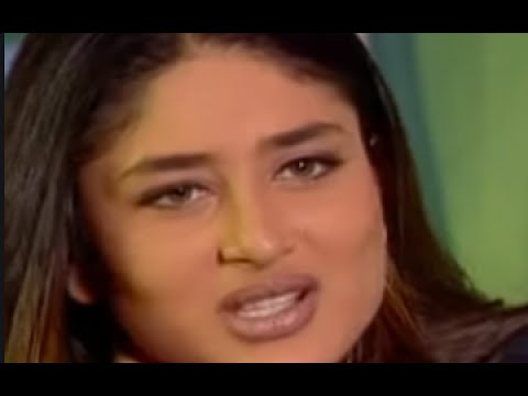 Aitraaz (2004 Hindi Movie) Priyanka Chopra Kareena Kapoor, Akshay Kumar |  Full Story & Movie Review
