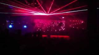 Nonton Groove Armada   We Love  Space  Ibiza 2011 Film Subtitle Indonesia Streaming Movie Download