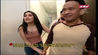 Video Ruben Ditantang Ayu TingTing! Pesbukers Live ANTV 16 Juli 2018 Ep 06 MP3, 3GP, MP4, WEBM, AVI, FLV Juli 2018