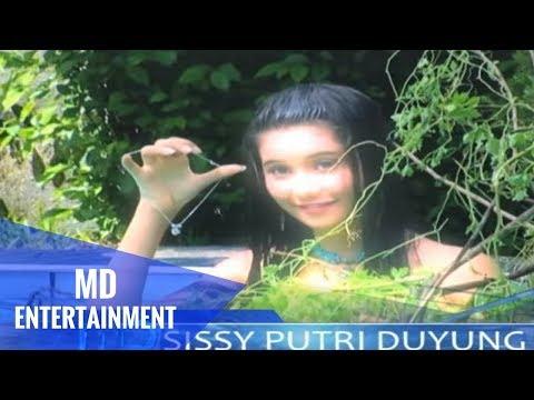 gratis download video - PROMO-SISSY-PUTRI-DUYUNG