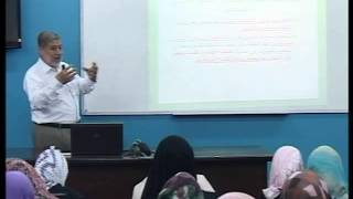مبادئ علم الاجتماع: مناهج البحث الاجتماعي