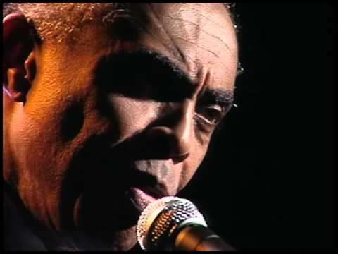 ensaio - Gilberto Gil  o convidado de Fernando Faro deste Ensaio especial. No programa, Gil relembra de sua infncia em Ituau, interior da Bahia; da relao com os ...