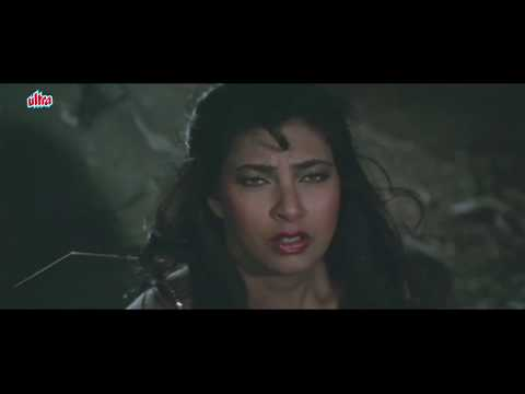 Video Kimi Katkar attacked by demon | Hum Se Na Takrana | Bhojpuri | Part 7 download in MP3, 3GP, MP4, WEBM, AVI, FLV January 2017