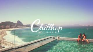 🌴  https://chillhop.lnk.to/SummEss2017IDThis is - excuse me - a damn fine cup of coffee. ☕️Featured on the Chillhop Essentials - Summer 2017.🎧 Follow mtbrd» https://soundcloud.com/mtbrd» https://mtbrd.bandcamp.com/» https://www.facebook.com/mtbrd» https://open.spotify.com/artist/6vXJ4kIg2HlqsSfX3S1RHV🌴  More summer on Chillhop:» Spotify Summer Playlist https://chillhop.lnk.to/spotifysummerKR» Summer 24/7 Livestream https://youtu.be/HIqoHRaqzYo» Summer Mix https://youtu.be/cZ7HCCmkKWw☕ Follow Chillhop » http://chillhop.com/listen❔ Useful LinksSubmit Music » http://chillhop.com/submitUsing our Music in Videos » http://chillhoprecords.com/license