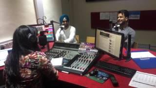 Memories of Mankirt Aulakh & Ammy Virk  April 2017 TRIP  London  UNITED KINGDOM 🇬🇧