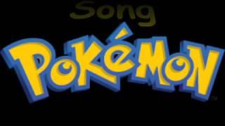 Nonton Pokemon Theme Song Film Subtitle Indonesia Streaming Movie Download