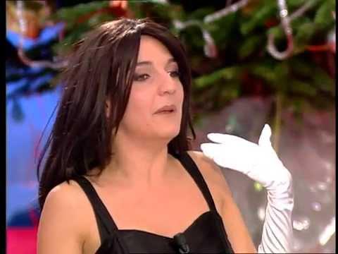 Florence Foresti - Lady Zbouba : Les Miss - On a tout essayé
