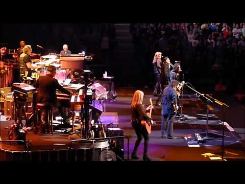 Bruce Springsteen and the E Street Band-Candy's Room