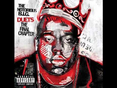 The Notorious B.I.G. - Ultimate Rush (ft. Missy Elliot)