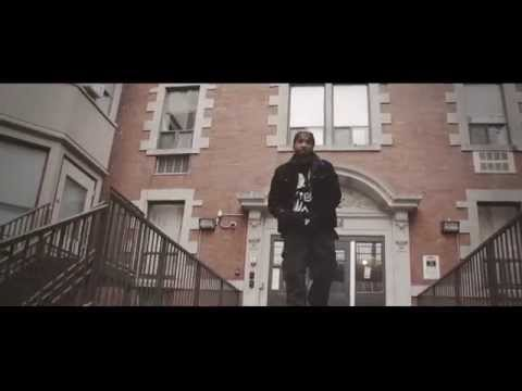 Tona Ft. Rich Kidd  - Show Me Some Love