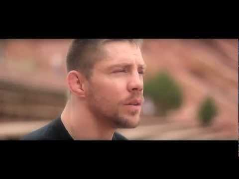Duane Ludwig Fight Life Episode 1 - I Am a Grappler