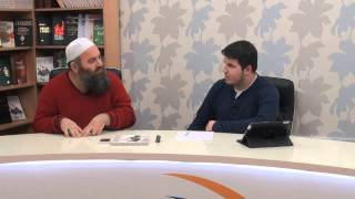 Akuza e disave se Hoxhë Bekir Halimi flet për gjëra aktuale
