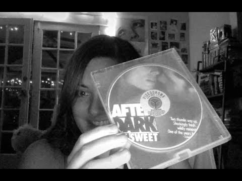 "Noirvember: James Foley's ""After Dark, My Sweet"""