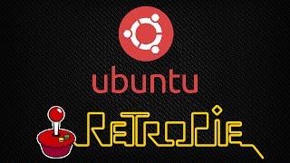 Tutorial muy explicado para Instalar Retropie en Ubuntu, o cualquier distribución basada en Ubuntu (GNU/Linux). Retropie es un conjunto de programas y herram...