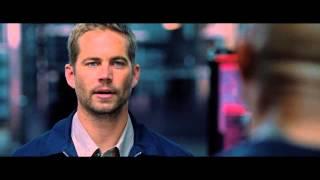 Nonton Fast   Furious 6 Trailer Ufficiale Intero Italiano Hd  Casaforum Net  Film Subtitle Indonesia Streaming Movie Download
