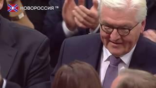 """Лента Новостей на """"Новороссия ТВ"""" 13 февраля 2017 года"""