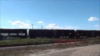 Clewiston (FL) United States  city pictures gallery : US Sugar Railway Clewiston Florida