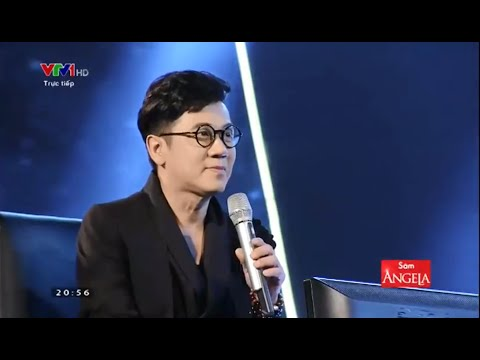 Phần mở đầu của Thành Lộc và Giáo sư Xoay - VTV Awards 2015
