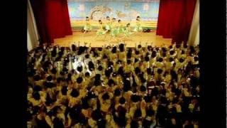 Berryz工房 - ジンギスカン