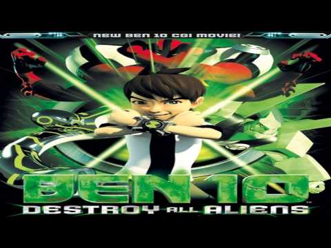 Video Ben10 Destroy All Aliens - Battle with WayBig [ Beating the game ] download in MP3, 3GP, MP4, WEBM, AVI, FLV January 2017