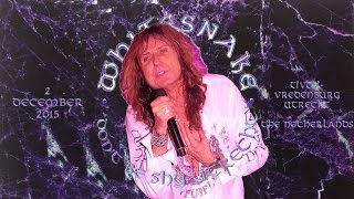 Download Lagu WHITESNAKE - 02-12-2015 - Full Concert - Utrecht Tivoli-Vredenburg Mp3