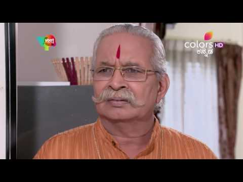 Kulavadhu - 8th October 2016 - ಕುಲವಧು