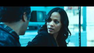 Nonton Colombiana  2011    Official Trailer  Hd  Film Subtitle Indonesia Streaming Movie Download