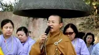 Phật Tích Ấn Độ 4: Kusinaga - Nơi Phật Nhập Niết Bàn - Thích Nhật Từ