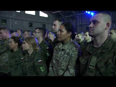 HIMARS to broń, która zapewni Polsce bezpieczeństwo