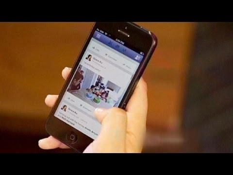 Facebook: ακόμα πιο ψηλά σε χρήστες και έσοδα – corporate