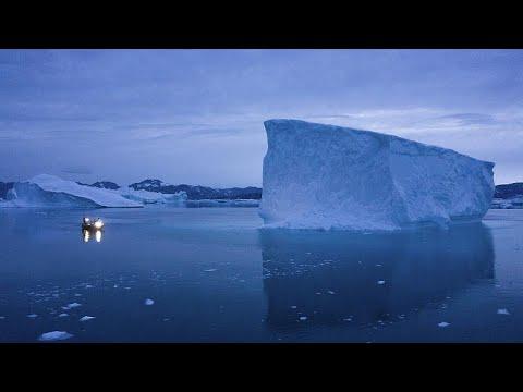 Εμβόλιο Covid-19: Τεράστια η ζήτηση για ξηρό πάγο
