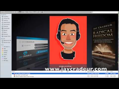 How to Use Fiverr.com to Support You to Make Money Online