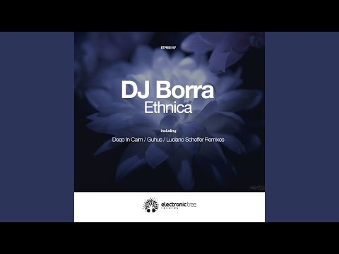Ethnica (Original Mix)