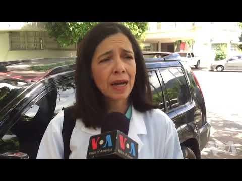 Nutricionista: Alimentación del venezolano es muy deficiente