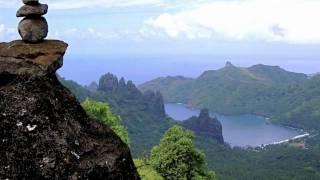 Marquesas Islands French Polynesia  city pictures gallery : Marquesas Islands - French Polynesia
