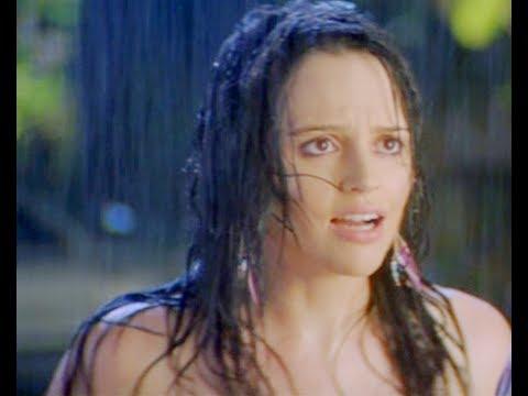 Video MP3 Mera Pehla Pehla Pyar - Part 5 Of 11 - Ruslaan Mumtaz - Hazel Croney - Hit Romantic Movies download in MP3, 3GP, MP4, WEBM, AVI, FLV January 2017