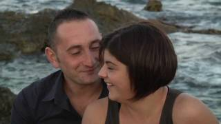Cellino San Marco Italy  city pictures gallery : Manuela e Antonio 24.09.2011 video 1 -YouTube.mov
