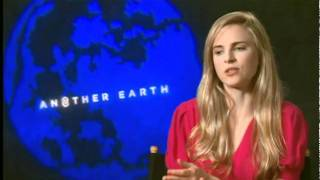Nonton Another Earth - Exclusive: Brit Marling Interview Film Subtitle Indonesia Streaming Movie Download