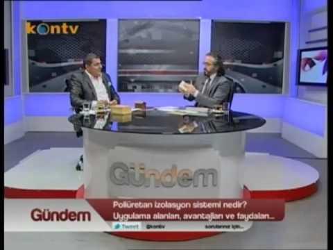 Konya Tv Gündem Şükrü Bulgur