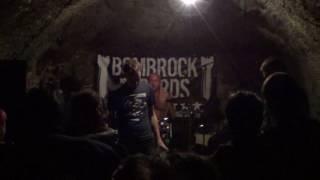 Video Brunner Todesmarsch - Blucina 28 10 2016