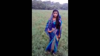 Download Video এক্স MP3 3GP MP4