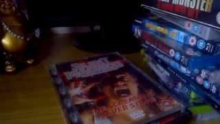 Nonton HORROR DVD & BLU-RAY UPDATE 37 (07-03-15) Film Subtitle Indonesia Streaming Movie Download