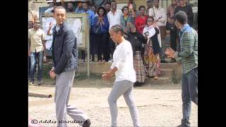 Ethiopia Wetatoch Dimts 33  14.06.2014