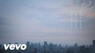 Yiruma - Impromptu(즉흥곡)