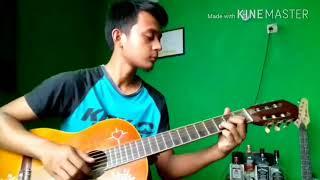 Video Pacobaning Urip (NDARU BRENG) cover Inot fingerstyle Guitar MP3, 3GP, MP4, WEBM, AVI, FLV Agustus 2018