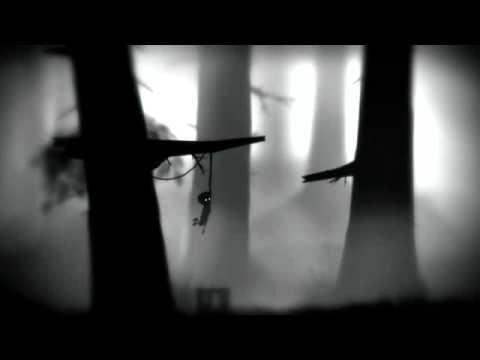 Limbo | Paco Rabanne, el perfumista (1° Parte)