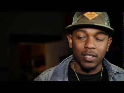 Kendrick Lamar Cartoons And Cereal Free