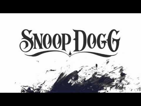 El Lay - Snoop Dogg f. Marty James (prod. Scoop Deville)