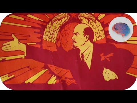 3 curiosità sull'unione sovietica - scoprile qui